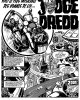 dredd_affaires_classees01_01