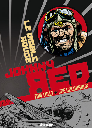 couv_johnny_red_2