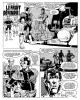 dredd_affaires_classees02_03