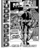 Judge Dredd Affaires Classées 03 Extrait 1